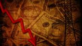 De ce va fi dificil anul 2013 - opinie Constantin Rudnitchi