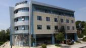 Grecia: Anarhistii revendica atacul asupra sediului Microsoft
