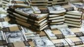 Sapte banci din SUA, Marea Britanie si Elvetia ar putea fi amendate cu 1,58 mld. de dolari