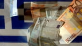 FMI avertizeaza: Grecia mai are nevoie de bani, riscurile sunt ridicate