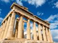 Comisia Europeana aproba planurile Greciei de a reduce creditele neperformante cu 30 de miliarde euro