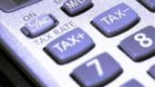 Ministrul Finantelor: Cota unica se mentine la 16% in acest an, dar de anul viitor s-a putea pastra doar la firme