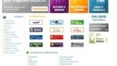 Okazii.ro introduce plata cu cardul in sute de magazine online