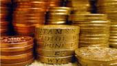 Suspendarea fondurilor europene dauneaza grav bugetului de stat