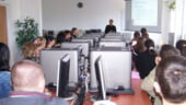 Brainspotting: Piata muncii in domeniul IT va intra in normalitate in urmatorii ani