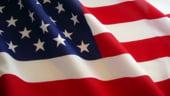 Economia SUA a scazut la sfarsitul lui 2012 pentru prima data in ultimii 3 ani