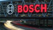 Bosch a investit 77 de milioane de euro in centrul de cercetare si productie din Cluj
