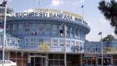 Terminalul business de pe Aeroportul Baneasa va fi pus in functiune marti