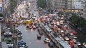 Turistii ar putea face turul Bucurestiului cu autocarul