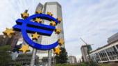 Bloomberg: BCE va injecta pana la 1.100 miliarde euro pentru redresarea zonei euro
