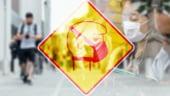 Experti: Epidemia de coronavirus ar putea incetini si mai mult o economie mondiala deja slabita