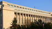 Guvernul a facut Strategia Nationala pentru Achizitii Publice: Noutati si prevederi riscante