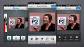 Topul celor mai utile aplicatii mobile pentru editarea de fotografii