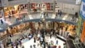 Premiera pe piata mallurilor: primul Atrium Center, deschis la Arad