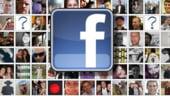 Facebook contra cost: Utilizatorii obisnuiti vor plati pentru promovarea statusului
