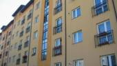 Apartamente cu discount de 30% pentru medici