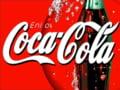 Coca Cola vrea sa investeasca 2 miliarde de dolari in China