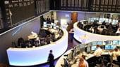 Bursele europene au deschis indecis, in asteptarea datelor privind PIB-ul SUA si conferintei Fed