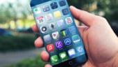 Apple are planuri mari pentru iPhone 6 - Cu ce vrea sa ne surprinda