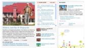 Ziarele au incheiat 2009 cu un trend descendent; tabloidele au ramas lideri de vanzari