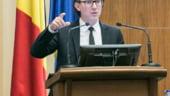 Ministrul Finantelor revizuieste deficitul bugetar pentru acest an la 4%
