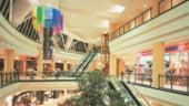 Inca patru malluri intra pe piata in 2010
