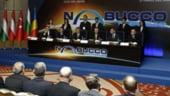 Investitorii care finanteaza Nabucco ar putea primi 50% din actiunile consortiului
