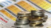 Romania a mandatat mai multe banci sa pregateasca o emisiune de obligatiuni in dolari