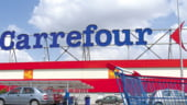 Carrefour, primul chirias al mall-ului construit de Echo Investment in Brasov