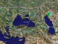 CE va lua decizia finala in privinta Nabucco la inceputul lui 2012, cel tarziu