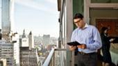 GECAD a lansat cloud privat SystemV pentru IMM-uri