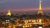 """""""Criza imobiliara """"- Solutii: cum se reface antreprenorul francez ?"""