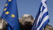 Alegeri Grecia 2012:Cat va dura pana cand Grecia va fi din nou in criza?