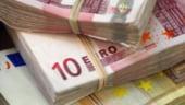 Euro prea puternic afecteaza exportatorii din uniunea monetara europeana