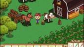 """Zynga e in cautarea urmatorului """"FarmVille"""". Vezi cat vrea sa investeasca"""