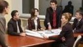 Firmele trimit angajatii in somaj, dar continua sa ii cheme la lucru