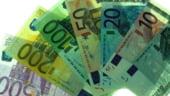 Fonduri nerambursabile de peste un miliard de euro pentru obtinerea de produse agricole si forestiere