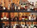 Topul celor mai scumpe si mai rafinate sticle de whisky