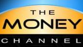 Money Channel s-a relansat cu o noua abordare si o noua echipa