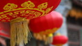 China isi incordeaza muschii: Vecinii sa se teama, populatia sa uite de bani