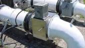 Romania, prima in Europa...la problemele retelei de apa potabila