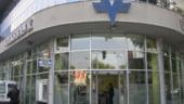 Volksbank Romania va implementa o platforma pentru operatiunile cu carduri