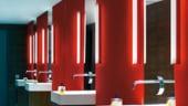 Prezenta romaneasca de marca la forumul international de arhitectura si inginerie de la Bucuresti