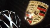 Volkswagen: Fuziunea cu Porsche, in dezbatere