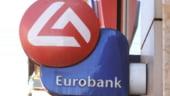 Seful Eurobank, Nicholas Nanopoulos, va demisiona