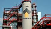 Lukoil si Rosneft vor sa se extinda in Venezuela