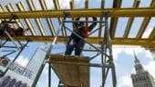Boomul imobiliar se muta in vest