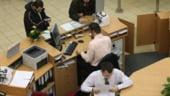 Bancile cu capital grecesc din Romania au pierdut depozite de 1,2 miliarde de euro