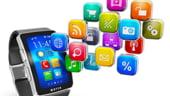 Ceasul inteligent - noua vedeta din lumea gadgeturilor