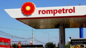 Ponta isi asuma memorandumul cu Rompetrol, in ciuda deciziei Curtii Constitutionale